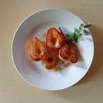 caramel pears2