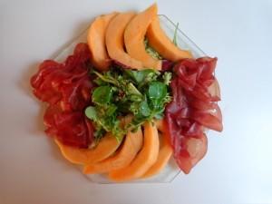 melon bresaola2