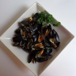 mussels curry2