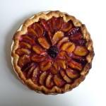 plum tart2