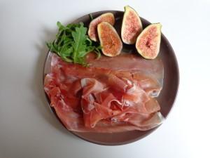 prosciutto figs2