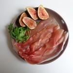prosciutto figs3