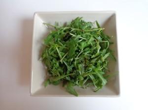 salade roquette1