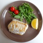 pan-seared cod3