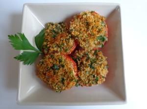provencal tomatoes2