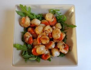 sea scallops2