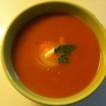 soupe potiron1