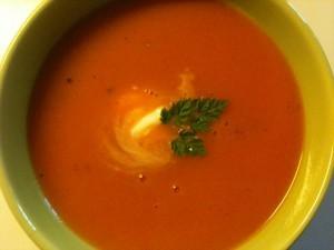soupe potiron2