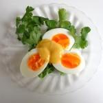 eggsmayo1