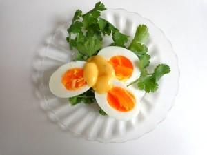 eggsmayo2