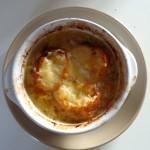 onion soup4