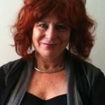 Meg Bortin