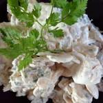 champignons cerfeuil1