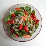 epinards fraises1