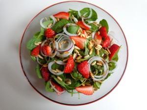 epinards fraises2