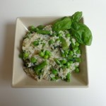 risotto asperges1