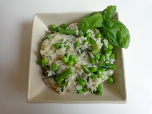 risotto asperges2