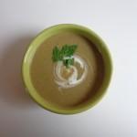 sorrel soup2