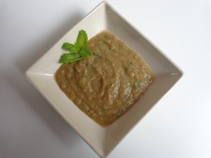 caviar aubergine 3