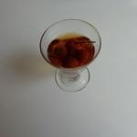 cherries in brandy 4