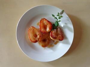 caramel pears3