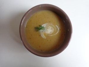 leek soup1