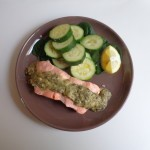 salmon sorrel6