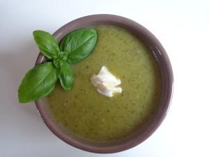 zucchini soup3