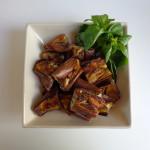 roast eggplant1