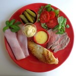 assiette anglaise2