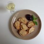 foie gras3