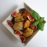 chicken figs1
