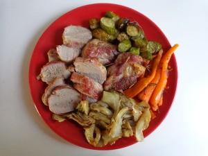 autumn pork3