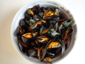 moules marinieres4