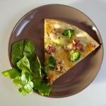 pizza saucisse fenouil1