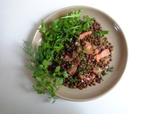 lentil salad2