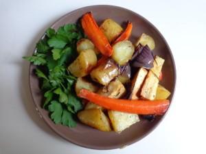 roasted winter veggies2