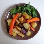 roasted winter veggies3