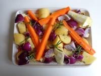roasted winter veggies4