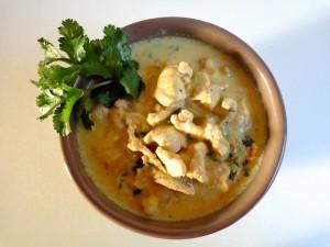 chicken lemongrass1