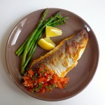 sea bass salsa2