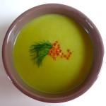 asparagus soup2