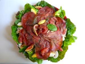 ambassador salad2