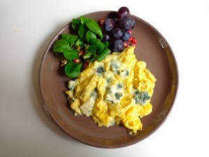 eggs roquefort2