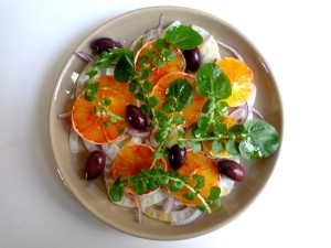 orange salad2
