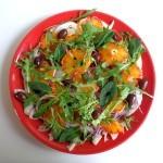 orange salad3