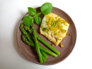 cod pistachios1