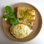 cod pistachios2