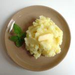 smashed potatoes1