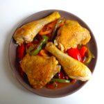 basque chicken1